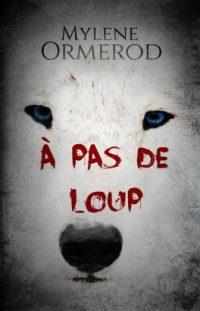 À pas de loup | Un livre, des mots