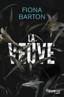 La veuve | Un livre, des mots