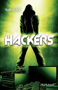 Hackers tome 1